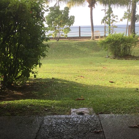 Bel Ombre, Seychellerna: photo3.jpg