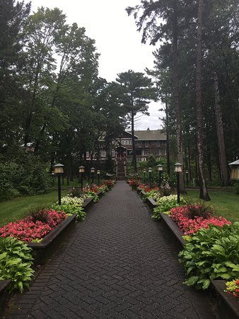 Grand View Lodge: photo2.jpg
