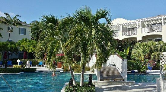 Foto Royal West Indies Resort