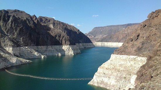 Hoover Dam: 20160727_164708_large.jpg