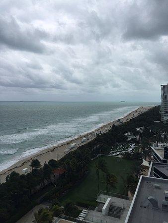 Fontainebleau Miami Beach: photo0.jpg