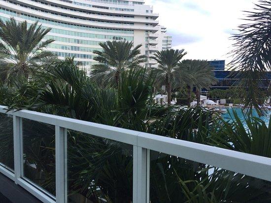 Fontainebleau Miami Beach: photo1.jpg
