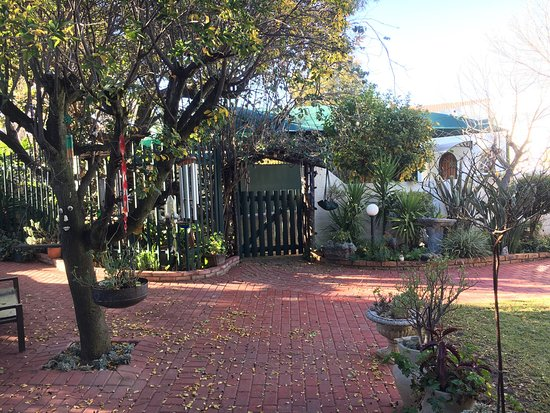 Benoni, Sudáfrica: photo2.jpg
