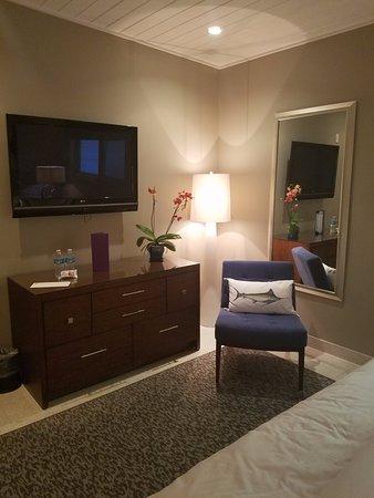 Orchid Key Inn Image