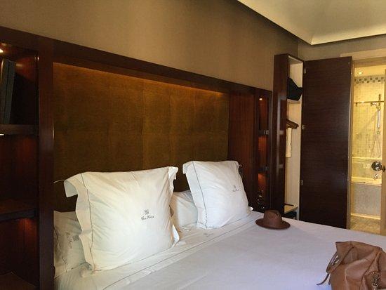 カーサ フスター ホテル  Image