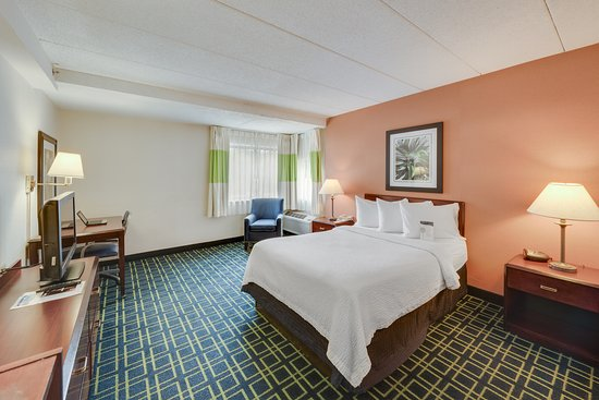 motel 6 milford 75 8 8 updated 2019 prices hotel reviews rh tripadvisor com