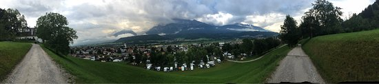 Volders, Αυστρία: photo1.jpg