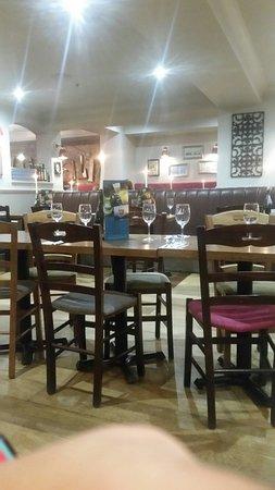 Camberley, UK: TA_IMG_20160728_180956_large.jpg