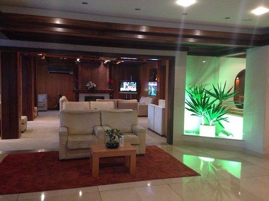 Hotel Regina ภาพถ่าย