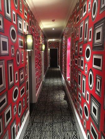 Moderne Hotel: photo0.jpg