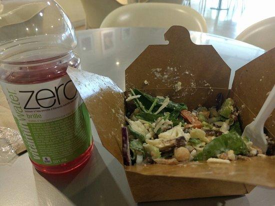 To Go Fast Fresh Food : IMG_20160728_152005_large.jpg