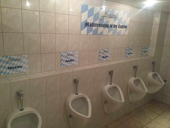 Schneizlreuth, Deutschland: Hotel & Restaurant Alpenglück