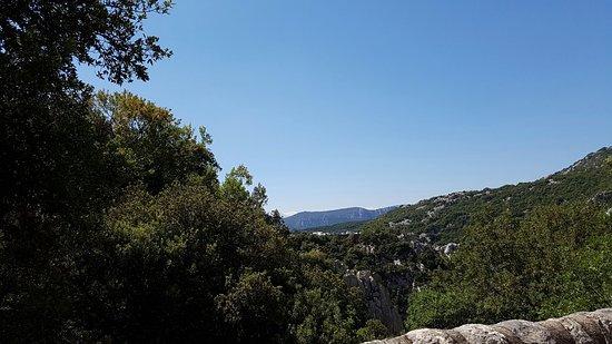 Gorges de Galamus: 20160728_120437_large.jpg