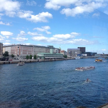 BEST WESTERN Hotel City: photo2.jpg