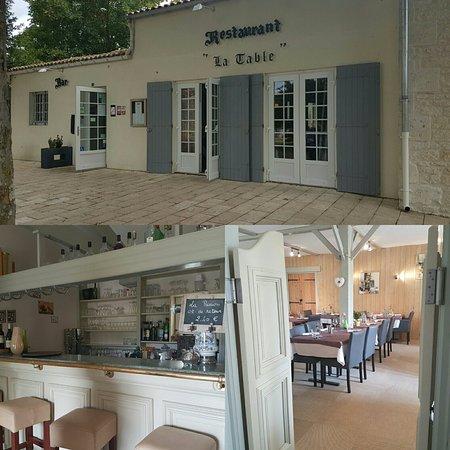 Meursac, France : IMG_20160728_143523_large.jpg