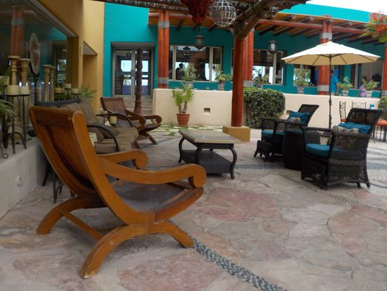 Los Patios Hotel $58 ($̶1̶4̶5̶)   UPDATED 2017 Prices U0026 Reviews   Cabo San  Lucas, Los Cabos   TripAdvisor