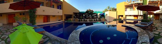 Los Patios Hotel   UPDATED 2017 Prices U0026 Reviews (Cabo San Lucas, Los  Cabos)   TripAdvisor