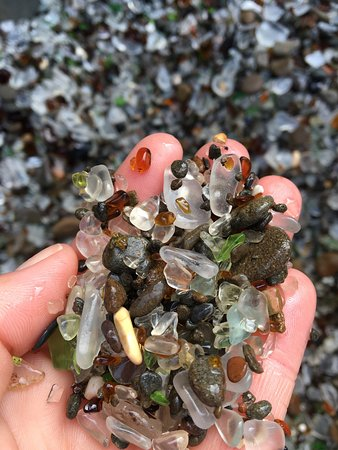 Glass Beach: photo0.jpg
