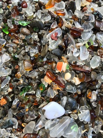 Glass Beach: photo1.jpg