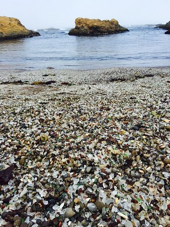 Glass Beach: photo2.jpg