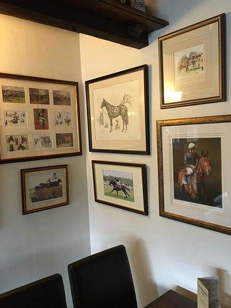Countryman's Inn: photo1.jpg