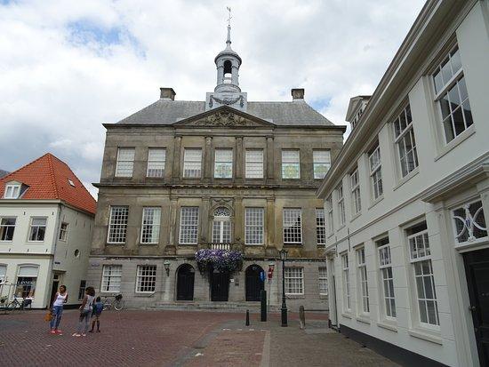 Museum Weesp