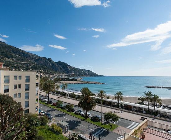 Hotel palm garavan bewertungen fotos preisvergleich - Hotels in menton with swimming pool ...