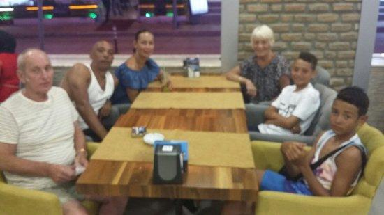 English Restaurant: TA_IMG_20160728_220204_large.jpg