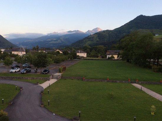 Bagnères-de-Bigorre, Francia: photo0.jpg