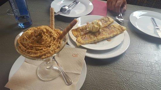 Con Acento Parrilla Resto Bar: 20160719_151349_large.jpg