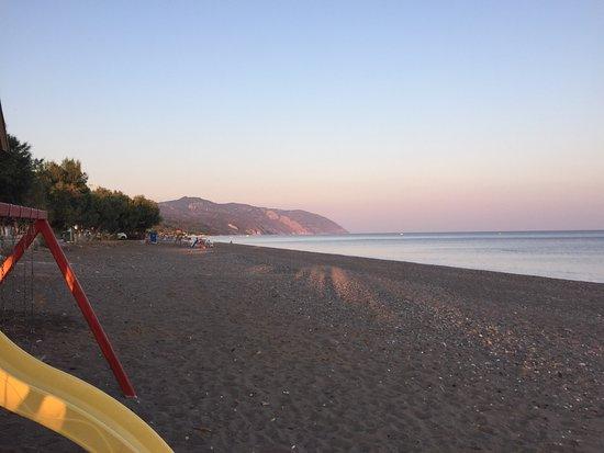 Vatera, Grækenland: photo3.jpg