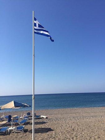 Vatera, Grækenland: photo6.jpg