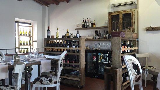 Marlia, Italy: photo1.jpg