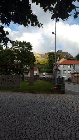 Halden, Norge: 20160728_193815_large.jpg