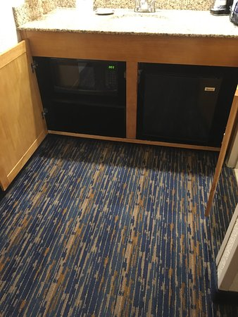 BEST WESTERN Dulles Airport Inn: photo2.jpg