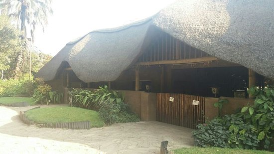 Ngolide Lodge : IMG-20160728-WA0033_large.jpg