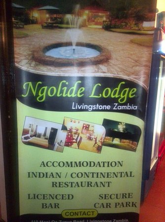 Ngolide Lodge : IMG_20160728_212113_large.jpg