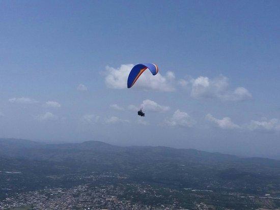 La Vega Province