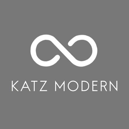Katz Modern