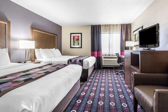 Photo of Baymont Inn & Suites Tulsa