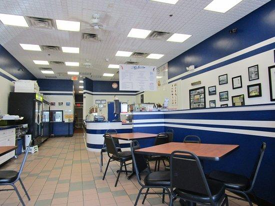 Fairfield, Нью-Джерси: Kohr's
