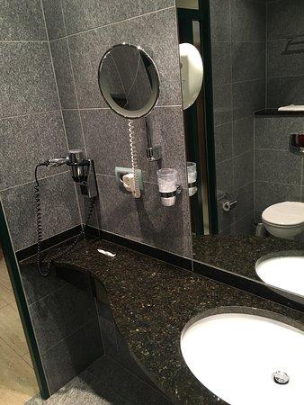 Recknitztal Hotel Bewertung