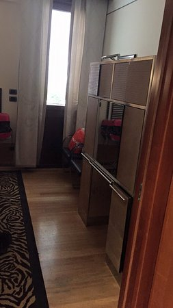 Ca' Pisani Hotel: photo2.jpg