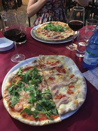 Terricciola, Italia: photo0.jpg
