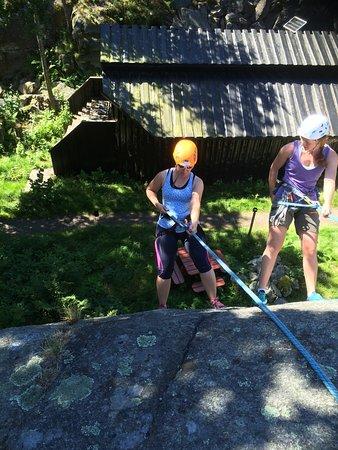Tjome, Norway: Aktiv Fritid - ut pa tur