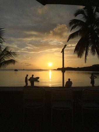Great Guana Cay: photo2.jpg