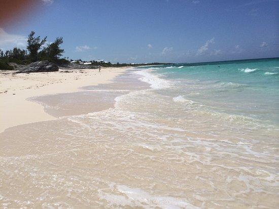 Great Guana Cay: photo3.jpg