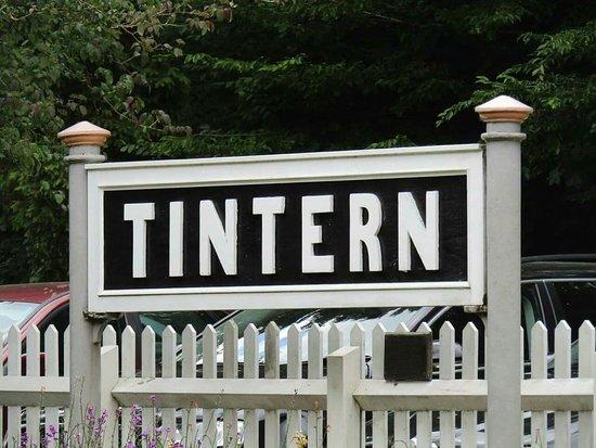 Tintern, UK: FB_IMG_1468399786653_large.jpg