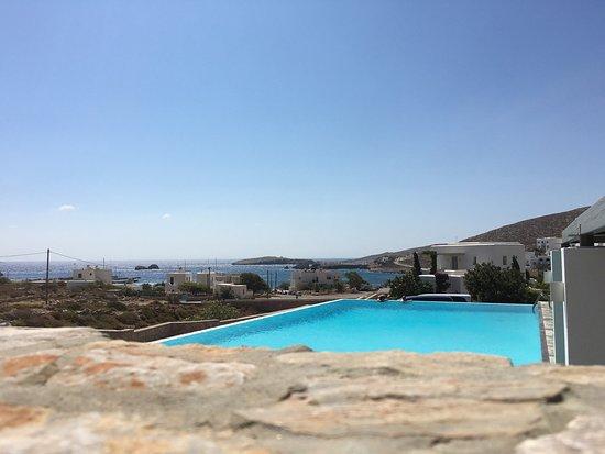 Karavostasis, Grecia: photo0.jpg