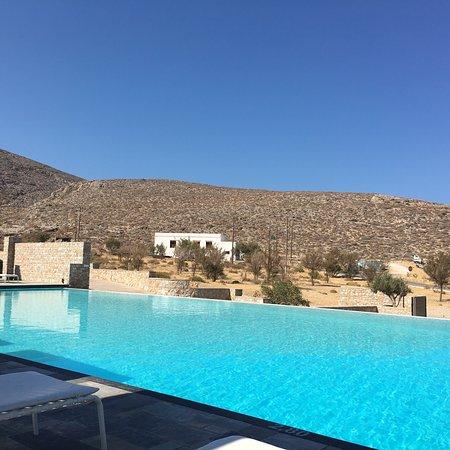 Karavostasis, Grecia: photo3.jpg